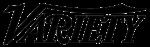 Variety Transparent Png Logo